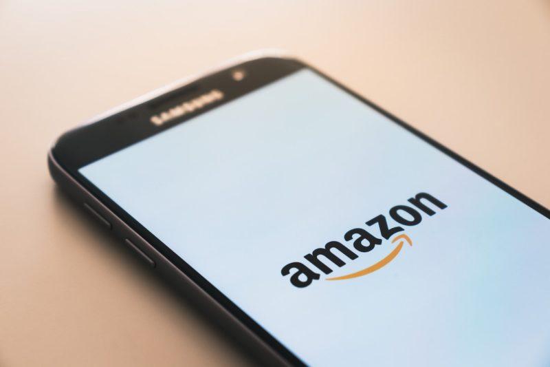 Amazonプライム会員じゃない人は損してる。3つのメリットを解説!
