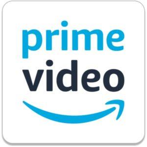 Amazonプライムのメリット3選【完全主観】