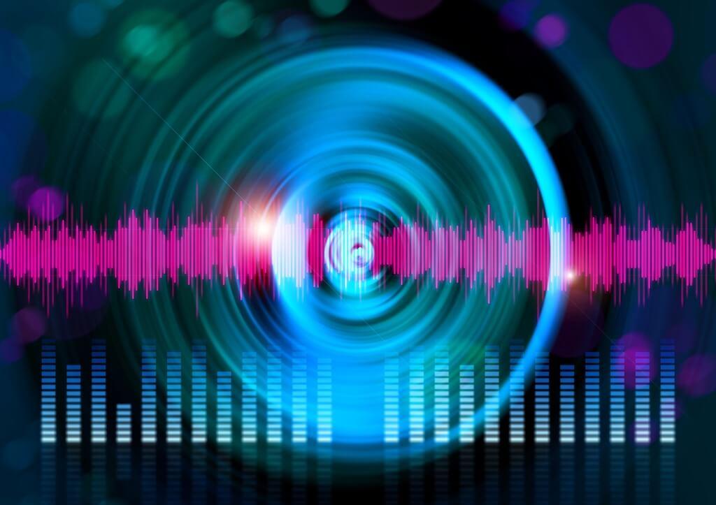 カーオーディオの音質調整について